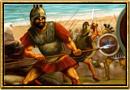 Zrzut ekranu z Grepolis - Bitwa